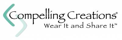 Compelling Creations Logo